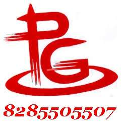 bOYS pG oNLY sECTOR 48,49,33and47,sOHNA rOAD