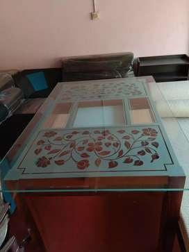 . New furniture... high quality
