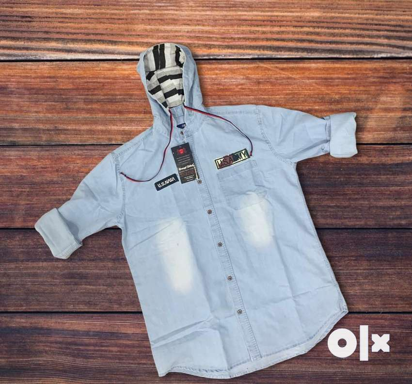 Men's shirts factory outlet 0