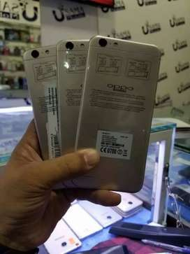 Oppo A57 brand new 32gb 3gb ram duos 4g all color avaiable