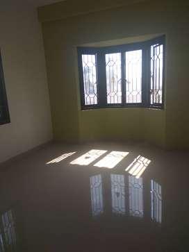 1045 sq.ft. 2bhk apartment in Ground floor resale Nanganallur.UDS 683