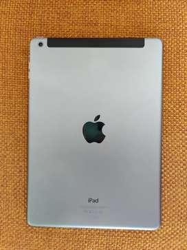 Apple iPad Air Retina Display(wifi+cellular)