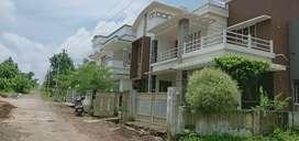THRISSUR 6.7 km Nadathara  new villa