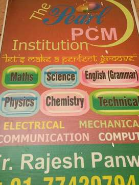 Need S.st teacher for CBSE class 8 , 9 and 10th (Experienced)