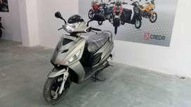 Good Condition Hero Maestro EDGE with Warranty |  4250 Delhi