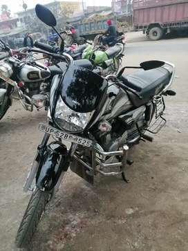 Best condition bike urgent sell this bike