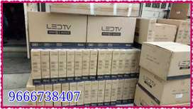 """Today Spl New neo aiwo 32"""" android 4k vision Pro ledtv"""
