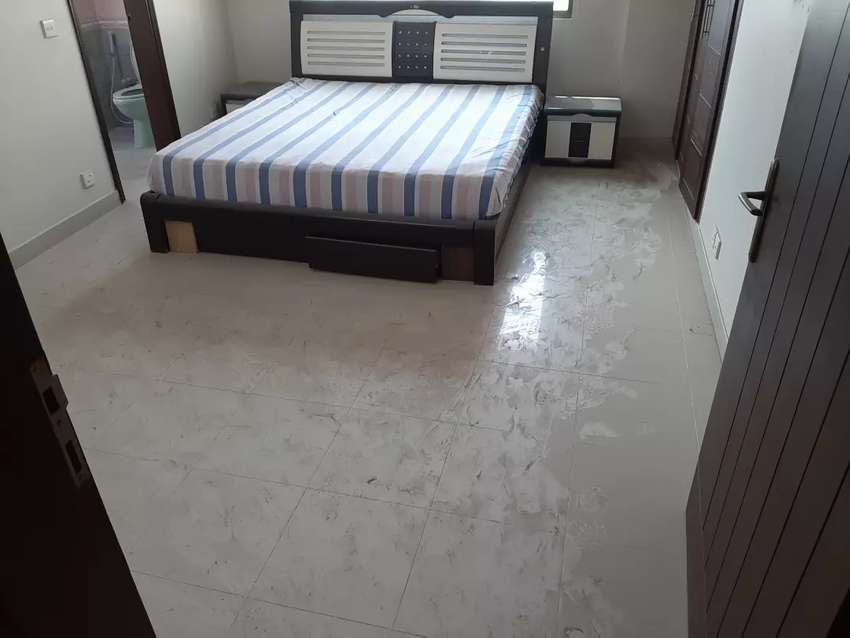 Civil lines 4 bed apartment for rent 0