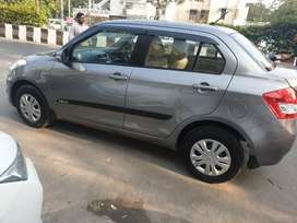 Swift Swift dzire VXI