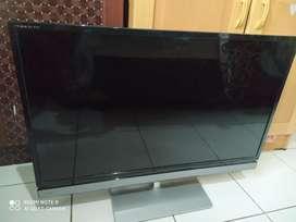 Jual Tv LED 32 in