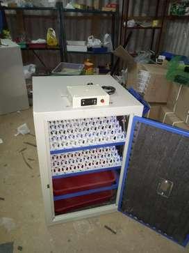 yesem incubator