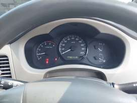 Di jual kijang innova diesel 2.5 G