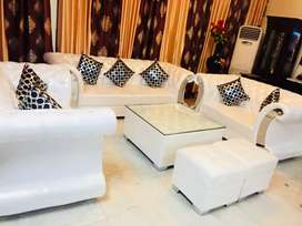 URGENT SALE! SOFA'S, BED'S, DININGTABLE'S,CAR AND MANY