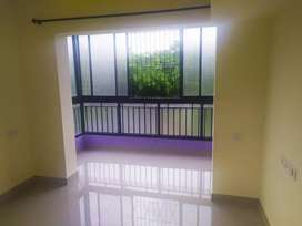 1BHK rooms for Rent