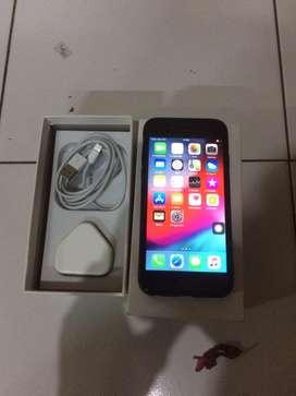 Sale iphone 6 16gb