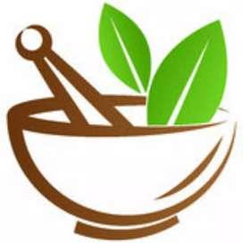 Herbal is hiring staff