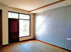 Fresh Flat in Resale 4 Bhk in Victoria Height Peermuchhalla adj Sec 20