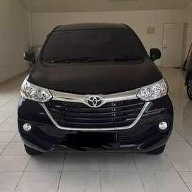 Rental Mobil Lepas Kunci Tanpa Ribet