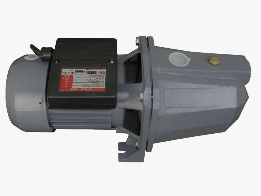 Semi jet pump Venezia 3-250 0
