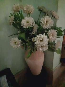 Handmade vas