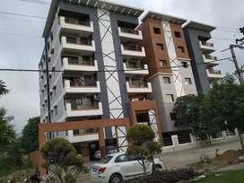 IPS अकेडमी के पास RAU मैन रोड BANK से 100% लोन सुबिधा उपलब्ध