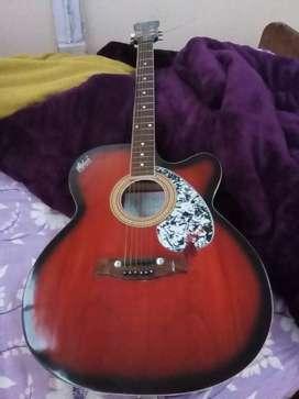 Hobner guitar for sell