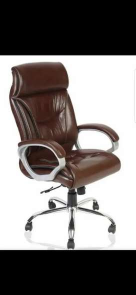 Office chair computer chair  meeting chair work from home chair