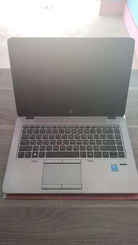 LAPY HP 500GB+4GB RAM