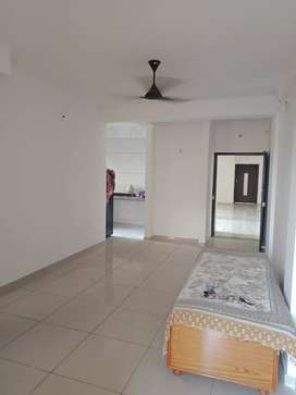 Newly 1 bhk flat for rent.