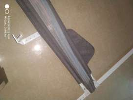 Syga bed railings for safety (2)