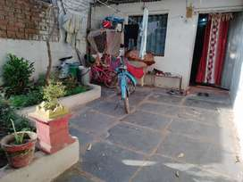Block no 6 quater no7 for sell near govt.h.s.s