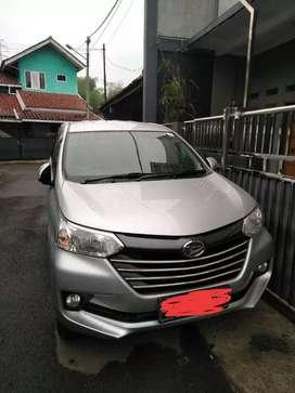 Turun Harga!!! Daihatsu Great New Xenia