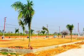 BASANT KUNJ - Highly and fastest developed colony on Meerut Bypass.