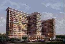 Apartemen  Full Furnished TERMURAH Taman Melati Sinduadi