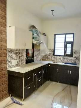 3BHK Ready to Move flat for sale in 28.90 lacs at Mohali
