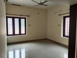 (ID-K163082) First Floor Commercial Office Space For Rent At Pattom
