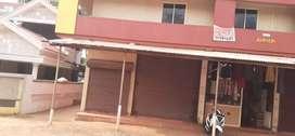 Shop for Sale at Kunjathbail