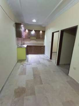 New Neat & clean apartment for sale, with large terrace beautiful view