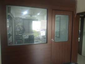 SALES FOR OFFICE