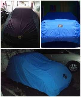 selimut,cover,mobil bahan indoor bandung12