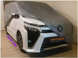 Sarung cover selimut jas mobil mantel