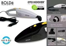 Otto Hoover bolde vaccum mobil bolde