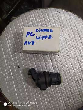 Dinamu wiper avanza n inova ( Megah top )