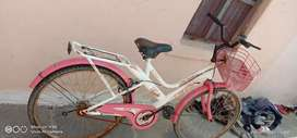 Excellent cycle good condition.new cycle
