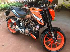 price: 160000 3rd service over company maintenance only full condition