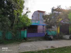 individual vila ORIKKAI kanchipuram