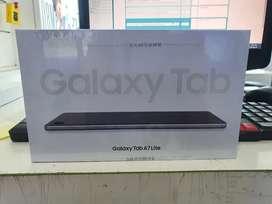 TAB A7 LITE 2/32GB (GARANSI RESMI)