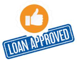 APPROVAL IN JUST 24 HOURS, All types of loan by MDR FINANCE LTD