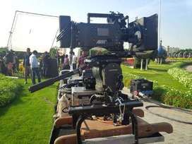 FILM CITY VACANCY FOR NEW COMERS