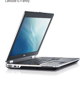 Dell Model Corei5 2nd generation 4GB Ram And 256 Gb Hard disk